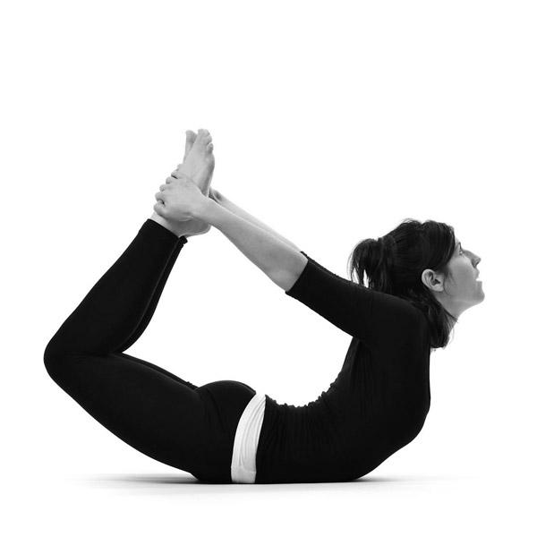 Centro de Yoga Satyananda