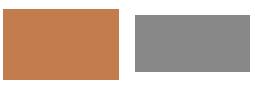 Yogasat Logo