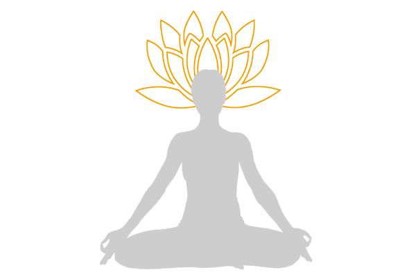 Yoga Satyananda en Zaragoza
