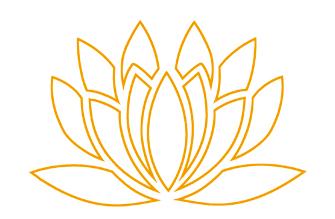 Centro de Yoga Satyananda - Yogaterapia